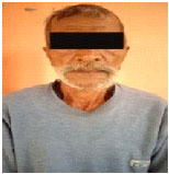 तीस वर्ष कैद सजाय पाएका फरार प्रतिवादी पक्राउ