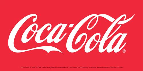कोका–कोलाको नेपालमा चार दशक, पहिलो उद्योग १९७९ मा स्थापना, निरन्तर एक उद्देश्य लिएर आफ्नो व्यवसाय बढाउँदै