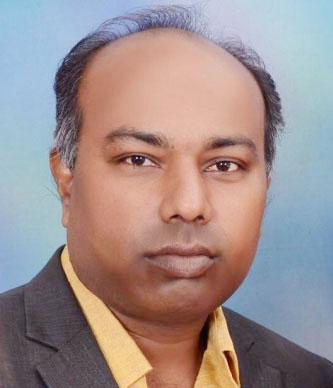 राजपा र फोरम एकीकरणको अपरिहार्यता