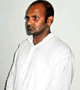 संजय साहलाई सञ्चार उद्यमी अरुण सिंघानियाको हत्याको दोषी ठहर गर्दै जन्मकैदको फैसला
