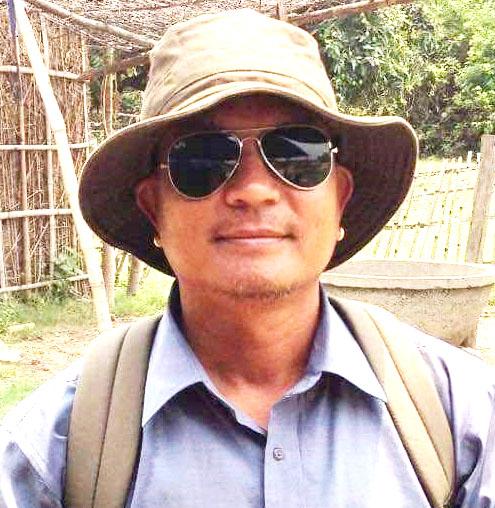 नेपाल खेलाडी तथा प्रशिक्षक संघ सप्तरी गठन